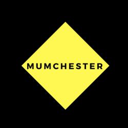 Mumchester